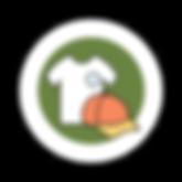 Westslope-Creative_Merch - Westslope Cre