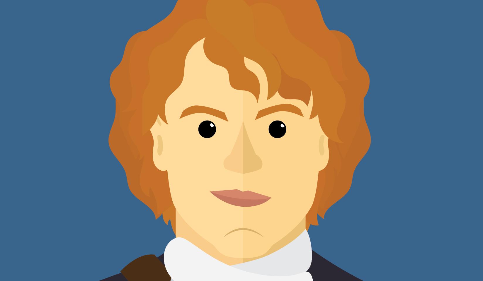 Westslope-Creative-Outlander-Jamie.png