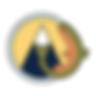 Westslope Logo - Color2.png
