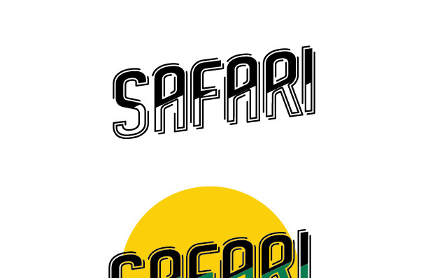 Westslope-Creative-Safari_Logo.jpg