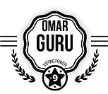 guruOmar.png