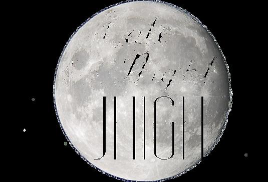LateNight19_Logo.png