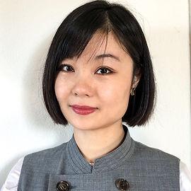 Allison Zhao