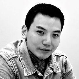 JungFeng ( Zhe ) Yang