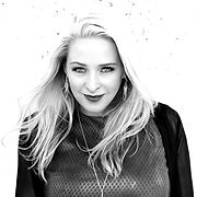 Amanda-Parkes_edited.jpg
