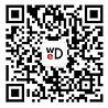 WeDesign Assisstant.JPG