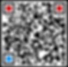 Screen Shot 2020-08-05 at 7.41.09 PM.png