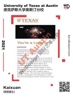 Acceptance-Letter20.jpg