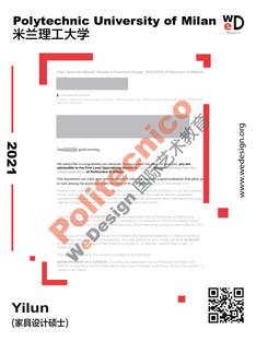 Acceptance-Letter13.jpg