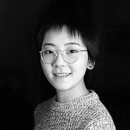 Wenni Zhen