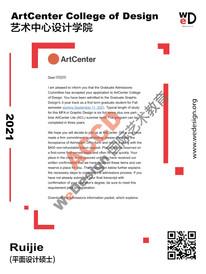 Acceptance-Letter19.jpg