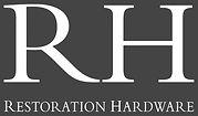 RH-Logo UPDATE.jpg
