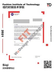 Acceptance-Letter3.jpg