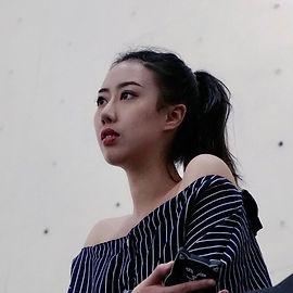 Miyuki Guo