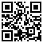 VIP作品集项目学员信息表_256.png