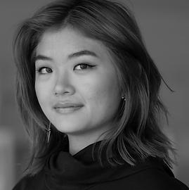Gabriella Chu