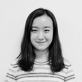 Yue Lin