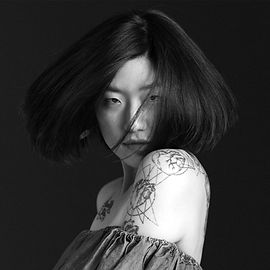 Dee Xu