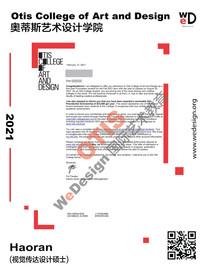 Acceptance-Letter24.jpg