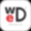 Wed logo.png