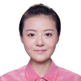 Mengying Li
