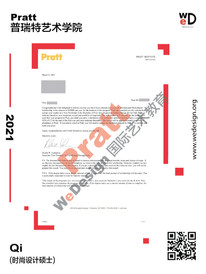 Acceptance-Letter16.jpg