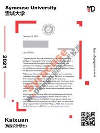 Acceptance-Letter22.jpg