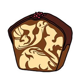 パウンドケーキ.PNG