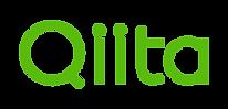qiita-text.png