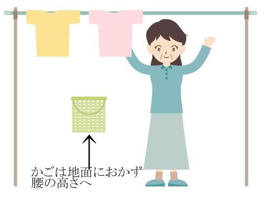 洗濯1.jpg