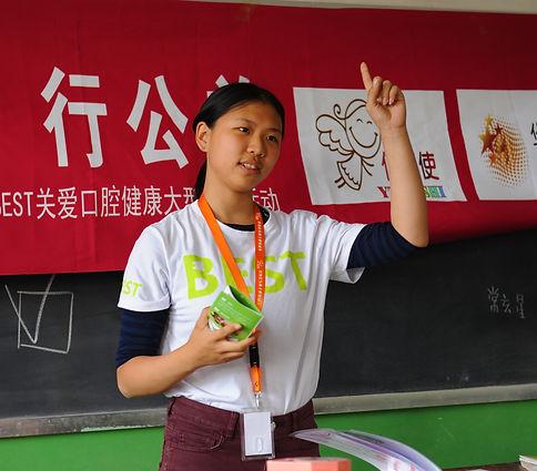 2017-06 吕梁 (17).jpeg