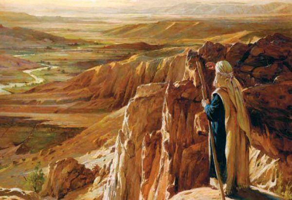Erev Shabbat - Vezot HaBracha - Sept 24 2021