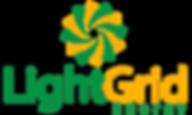 Logo Original 800 x 600 (Energy).png