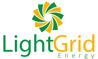 Logo Original 800 x 600 (Energy).png