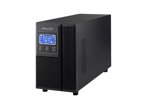 Winner Pro 3000VA True double-conversion UPS