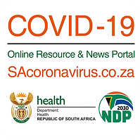 Covid19 Resource & News.png