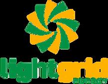 Logo Original_new.png