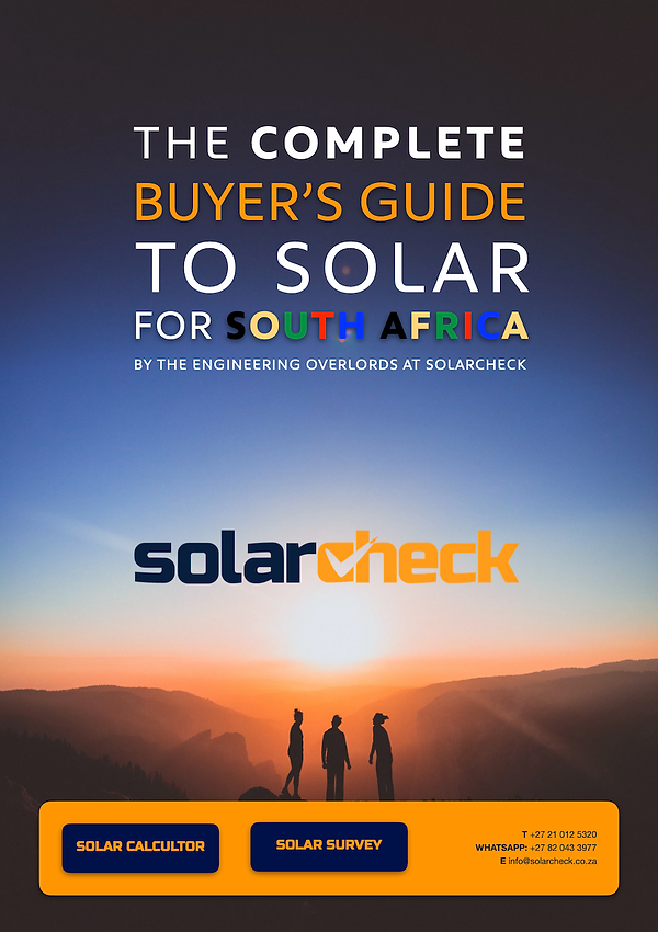 Solar Buyer's Guide - SA Version.png