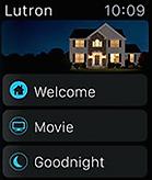 lutron-app-apple-watch-intelligent-abode