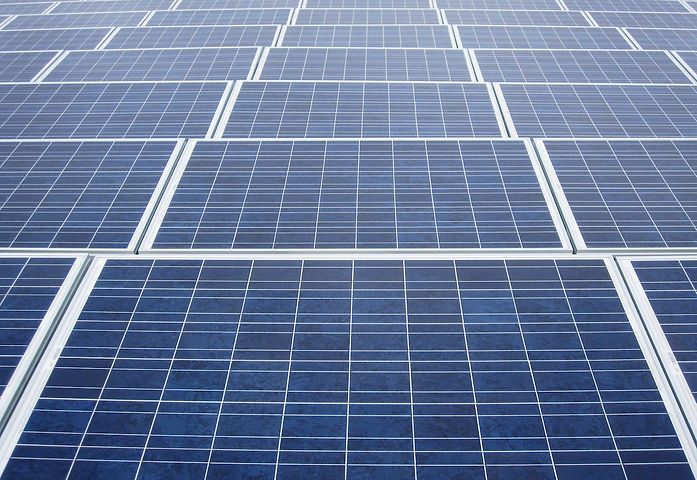 Ignite Solar PISD Installation.pdf 013.j