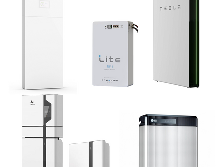 Which Size UPS Is Right for You?