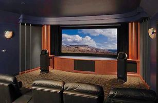 Morningside home theater.jpg