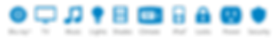 Crestron ICONS.png