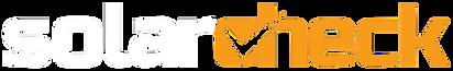 SolarCheck Logo_white.png