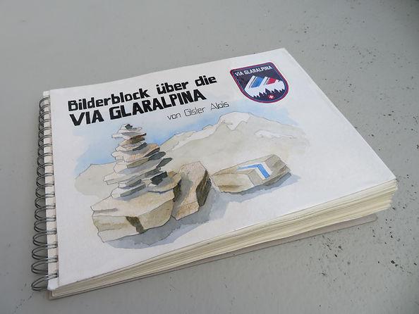 Bilderblock, Foto vom Buch.JPG