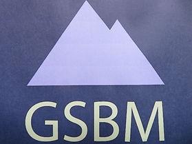 GSBM Logo.JPG
