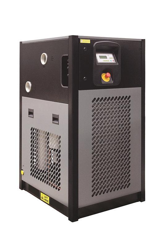 Mikropor Air Dryers
