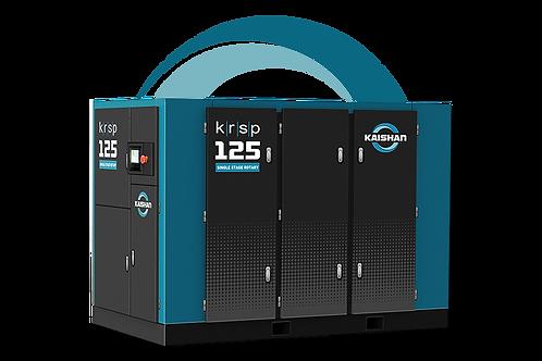 Kaishan KRSP- Premium Direct Drive Air Compressors