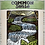 Thumbnail: Everyday Fresh Mint Soap, Shampoo & Wash