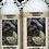 Thumbnail: Everyday Almond Soap, Shampoo & Wash